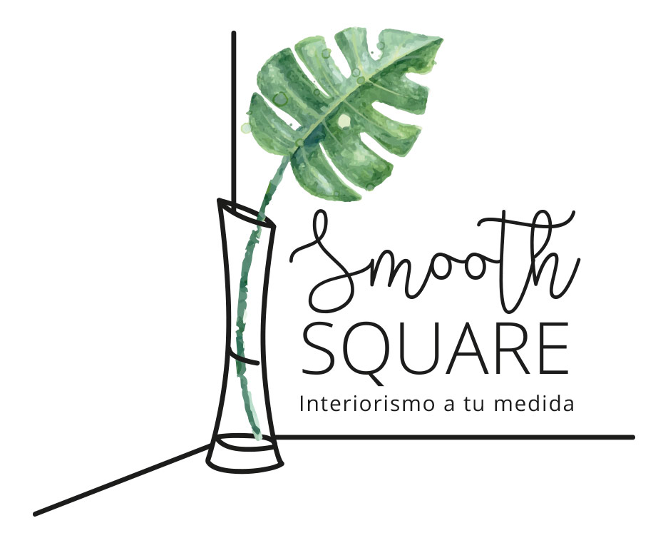 Smooth Square